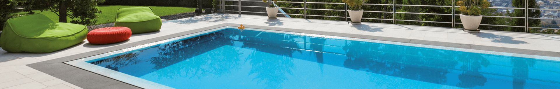 Raccords pvc et tuyaux cash piscines for Cash piscine kit