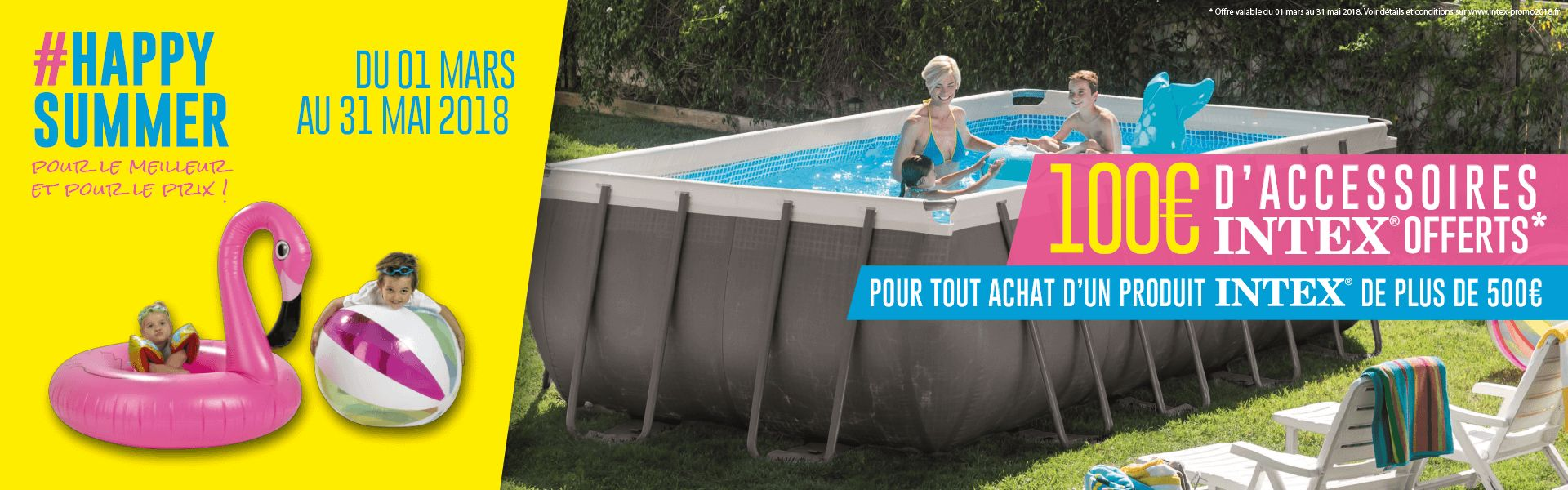Cash piscine la roche sur yon stunning gallery image of for Cash piscine la roche sur yon telephone